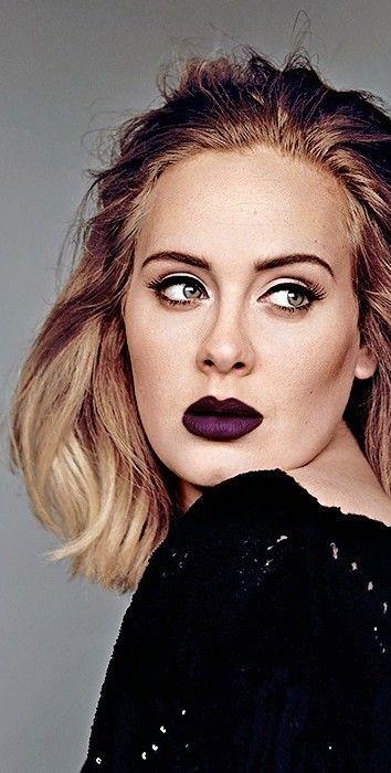 #Adele #Adele25#photoshoot #music | Adele send my love ...