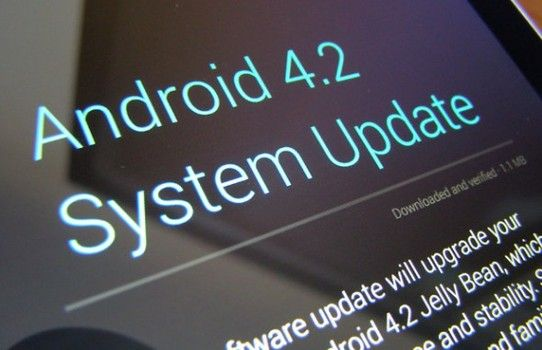 Download And Install Android 4 2 2 Xxufme3 Jelly Bean On Your