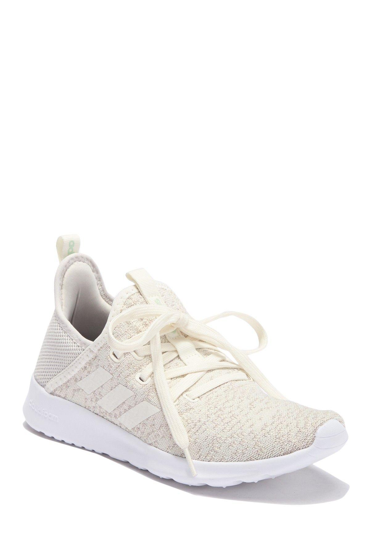 Adidas shoes women, Adidas cloudfoam