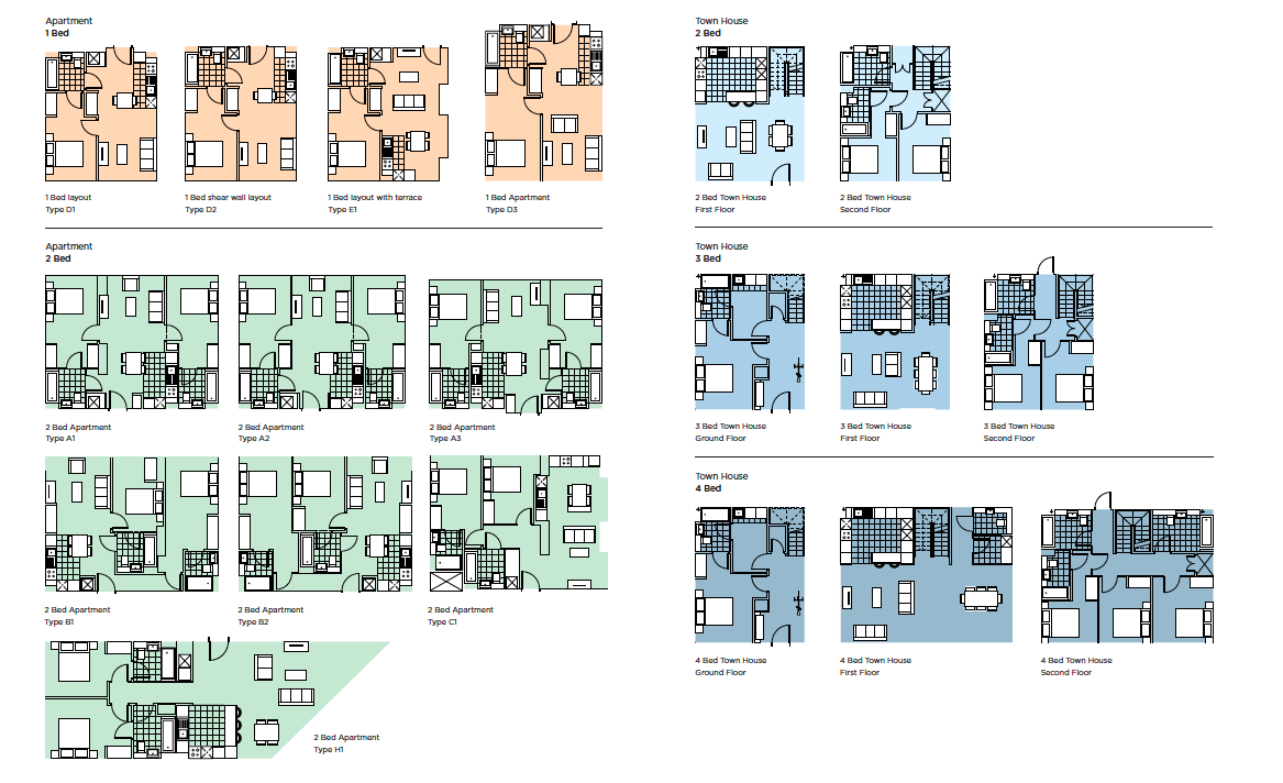 Oxygen Tower Manchester Floor Plan Site Plan Call 61008935 World Class City Site Plan Manchester Piccadilly