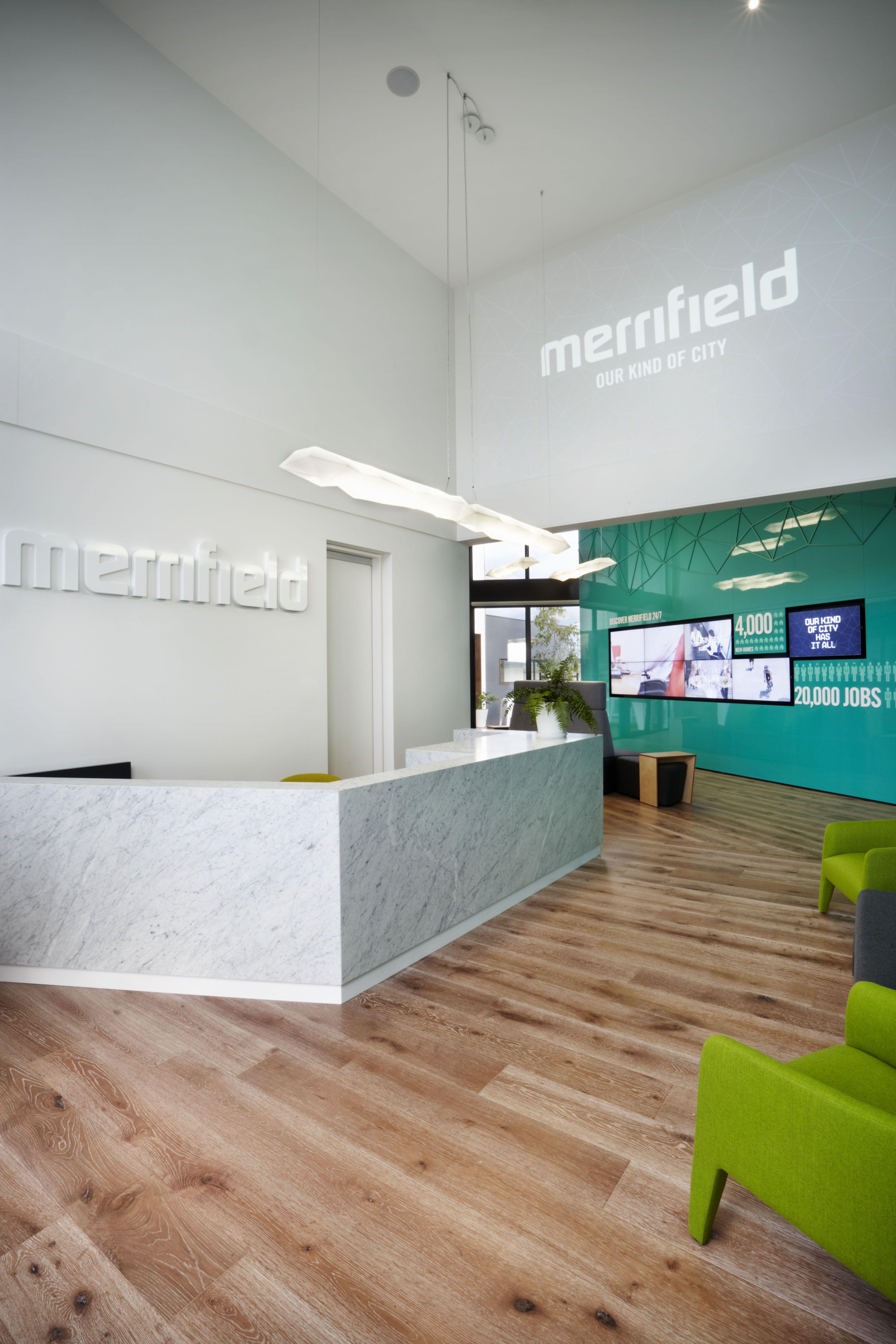 merrifield display suite find out more http modscape com au