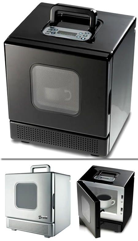 mini microwave portable microwave