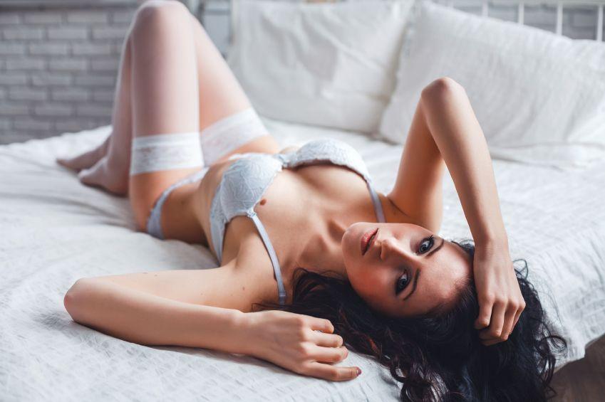Mujer Gallo en el sexo | Pinterest | Sons pinterest.com849 × 565Search by image tips para lucir unas piernas increíbles