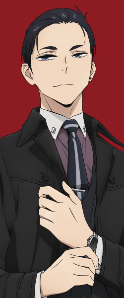 خلفيات انمي للجوال عالية الدقة صور انمي منوعة بدقة Fhd In 2021 Anime Wallpaper Anime Wallpaper