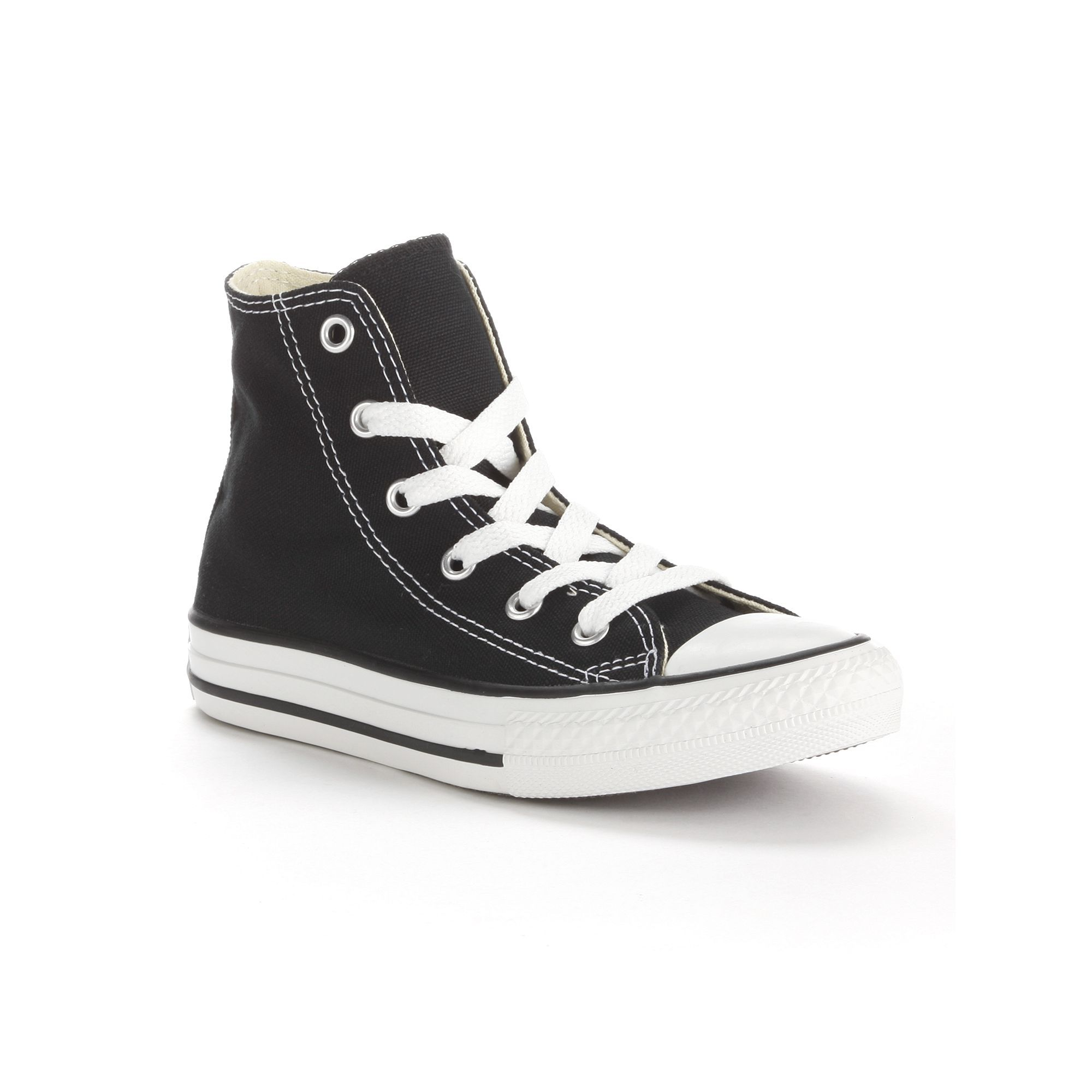 Converse Kid s Chuck Taylor All Star High Top Shoes in 2019 ... 98dd31fc8