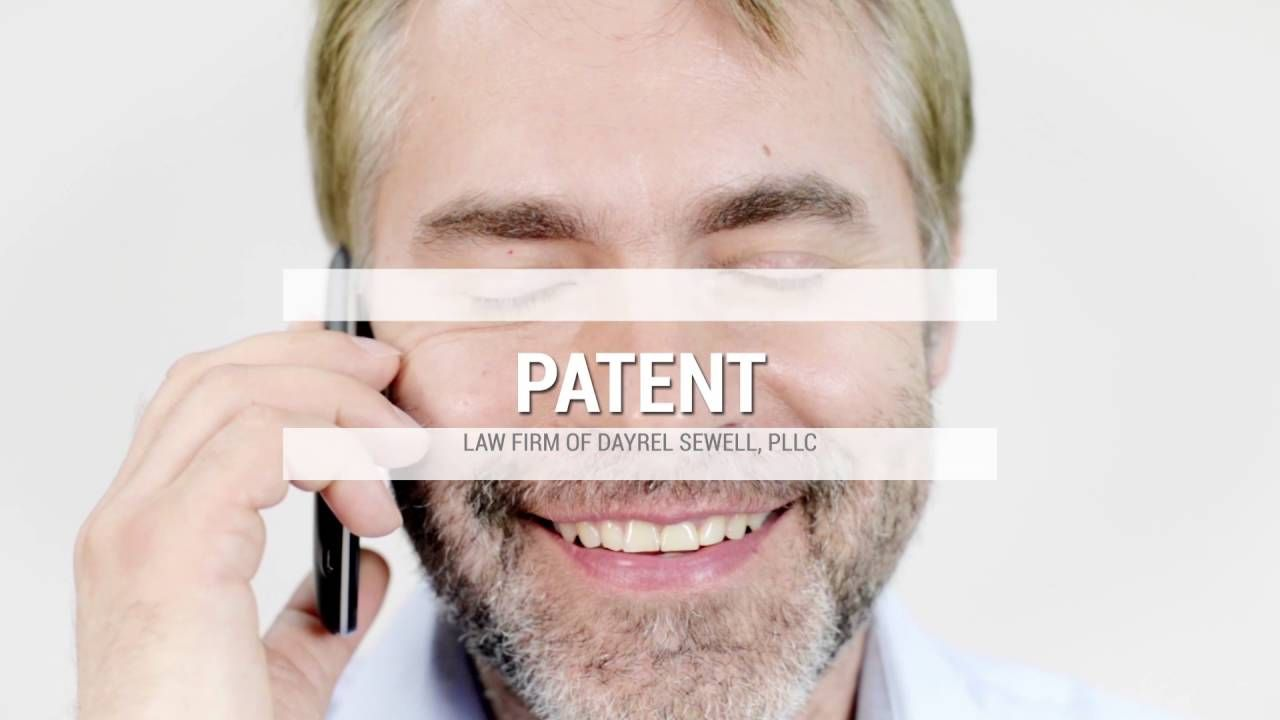 Promo Law Firm of Dayrel Sewell, PLLC (With images