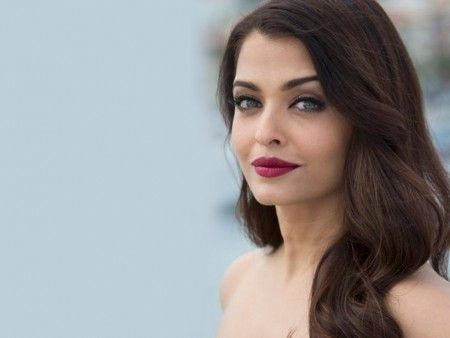 Top 10 Review Of Best Bollywood Actresses Of 2019 2019 40 Discounts And Free Shipping On Every Order Reviewsh Com Top Posts Aishwarya Rai Bachchan Aish