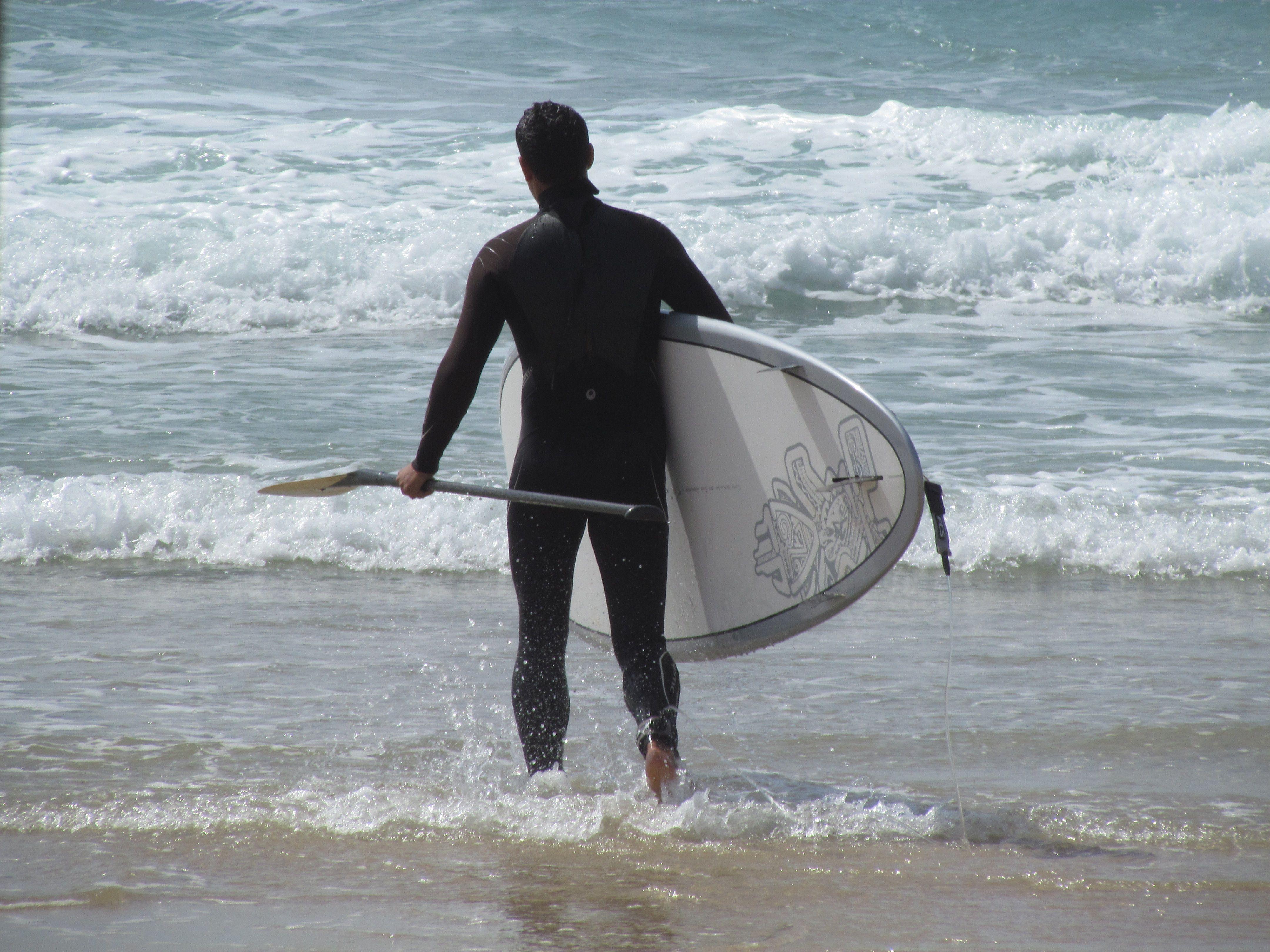 Bodega Bay Surf Shack Paddle Board Rental Met Afbeeldingen