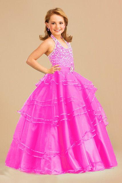 Vestidos De Gala Para Niña De 12 Años Alojamiento De