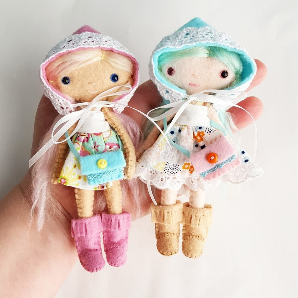 free doll clothes pattern | Era\'s doll book | Pinterest | Dolls ...