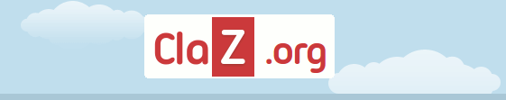claz.org