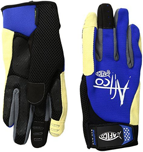 Aftco Release Fishing Gloves -  Medium - Pair AFTCO Tackle https://www.amazon.com/dp/B002RD2R0Y/ref=cm_sw_r_pi_dp_x_WPcCzb6QP3GFY