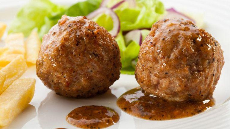 Orientalische Sommerküche : Sommerküche feiner bulgur salat orientalisch suppe mike kocht
