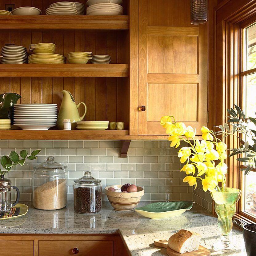 http://instagram.com/susangilmorephoto | Kitchen | Pinterest ...