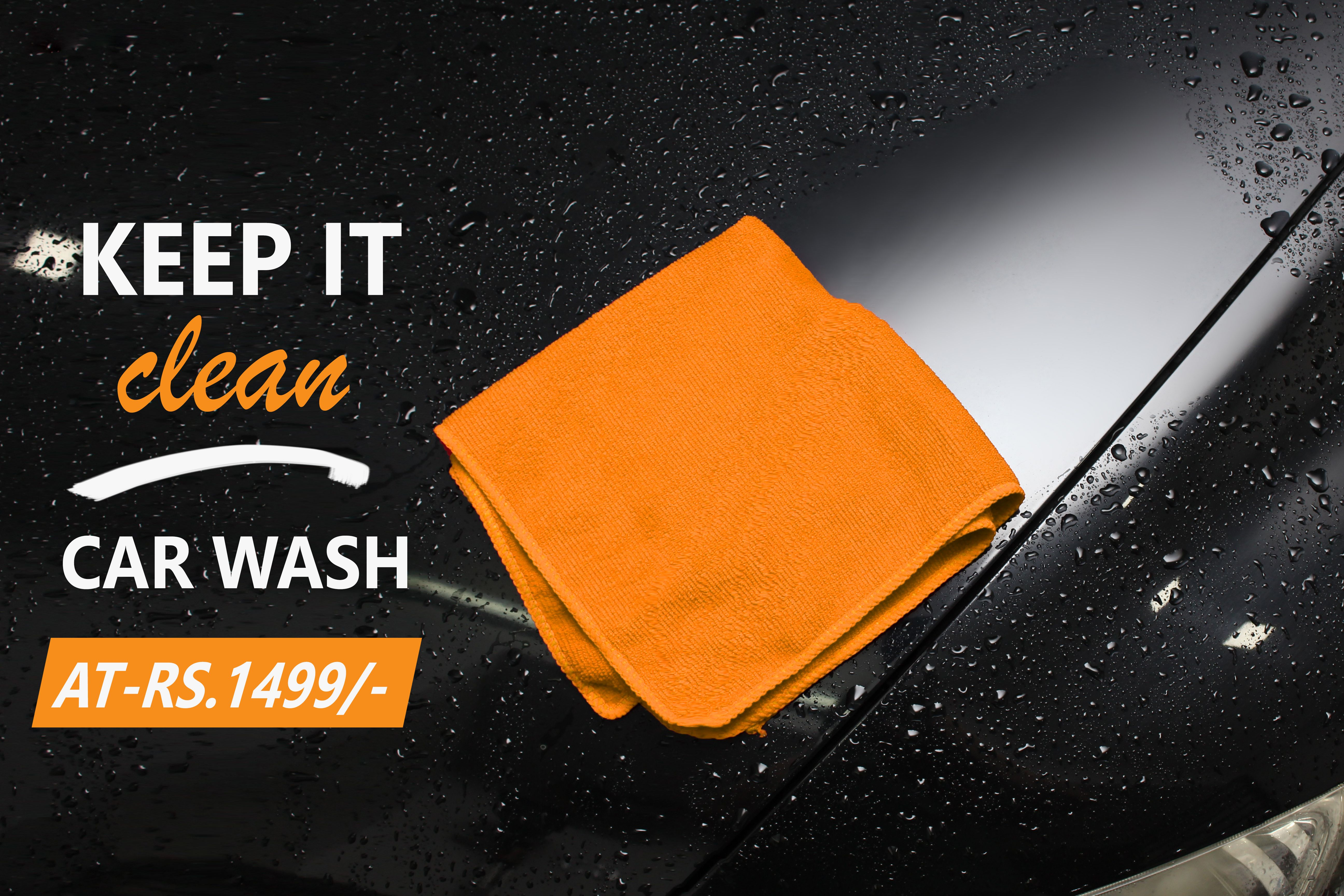 Professional Complete Car Cleaning Service In Chennai Book Your