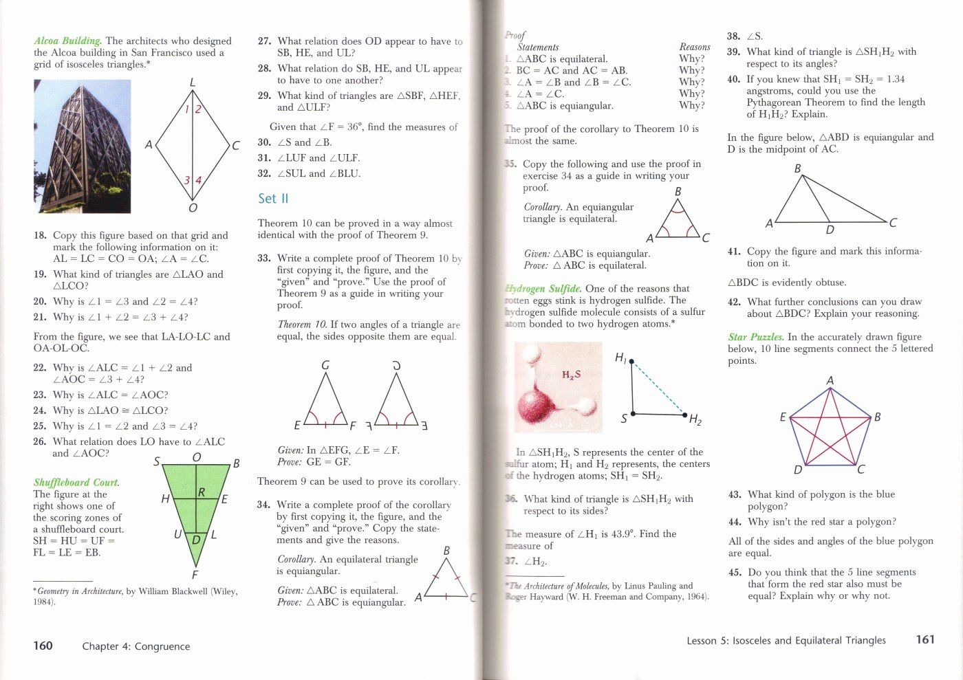 Geometrical And Technical Drawing Book 1 Best Of Review Of