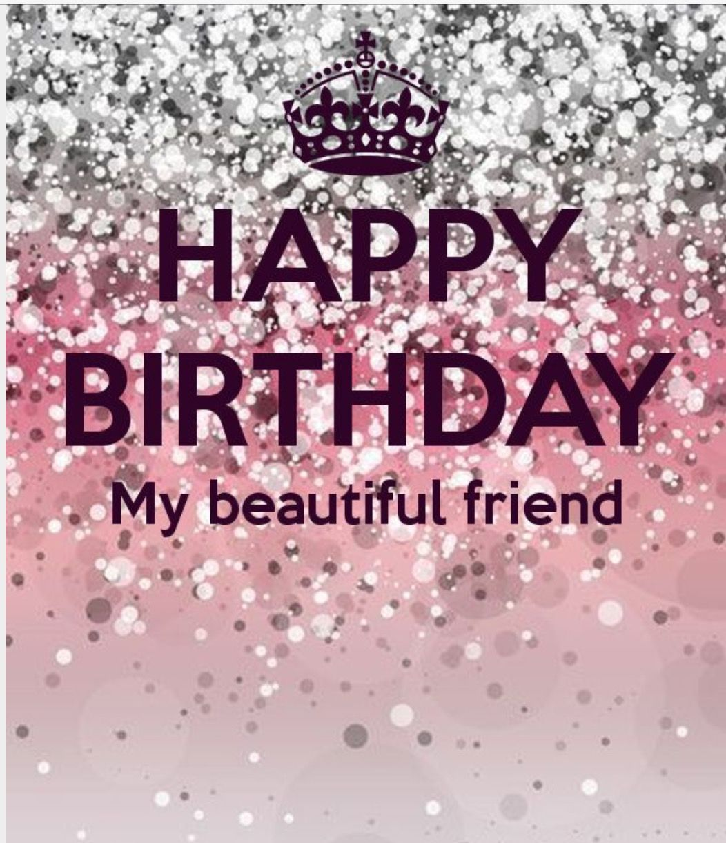 Double Arrange A Party Pin By Barb Oberle On Celebrations Pinterest Happy Birthday How About A Way To Wish Your Friend Happy Well Just Usese Birthday Print A Card gifts Happy Birthday My Beautiful Friend