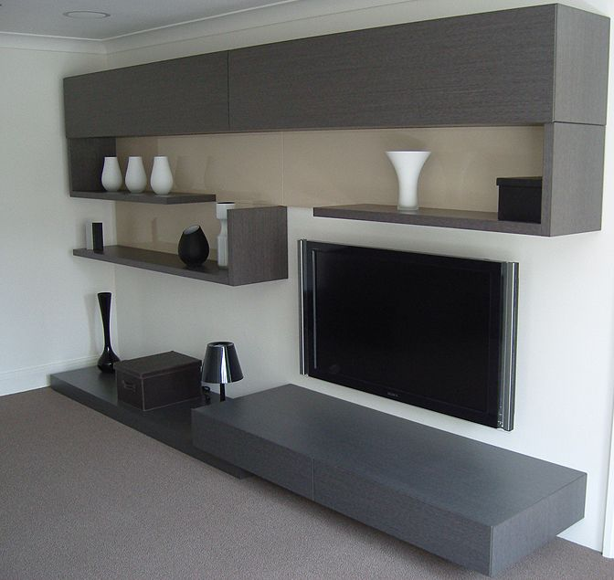 System Furniture Meubles Pinterest System furniture, Spaces