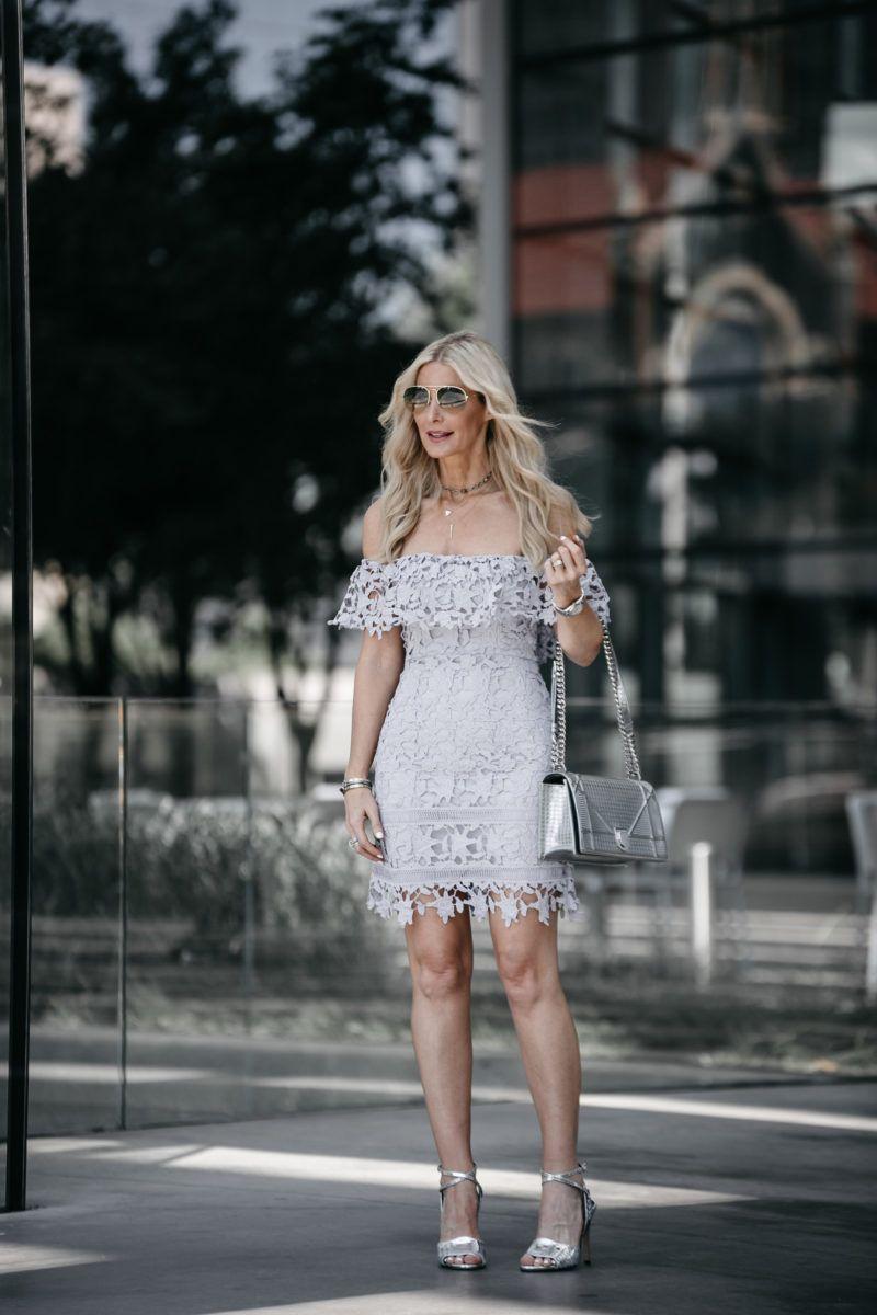 Top 10 Dresses To Wear To A Summer Wedding Under 200 Heels Outfits Dress Wedding Guest Dress Summer Wedding Guest Dress