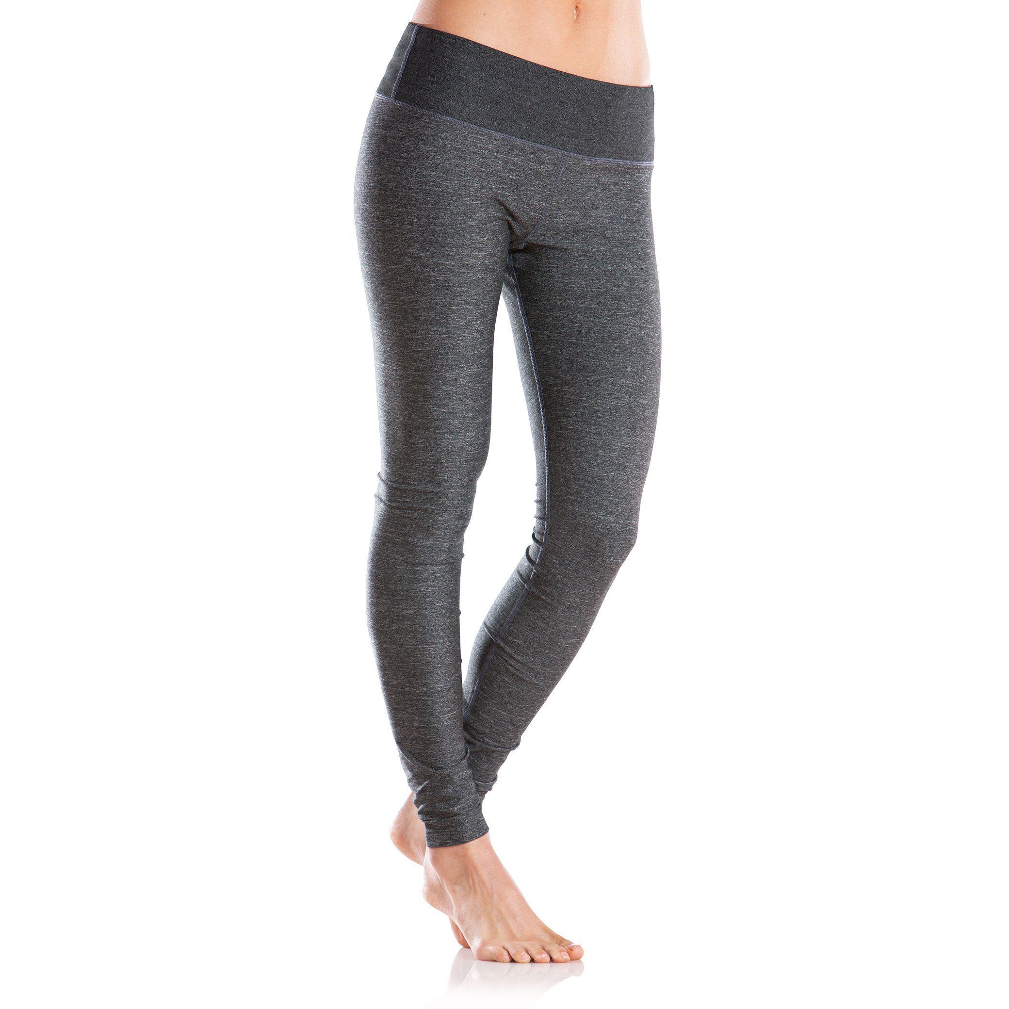 pants fitness comforter pinterest gear run pin endurance moving comfort tight