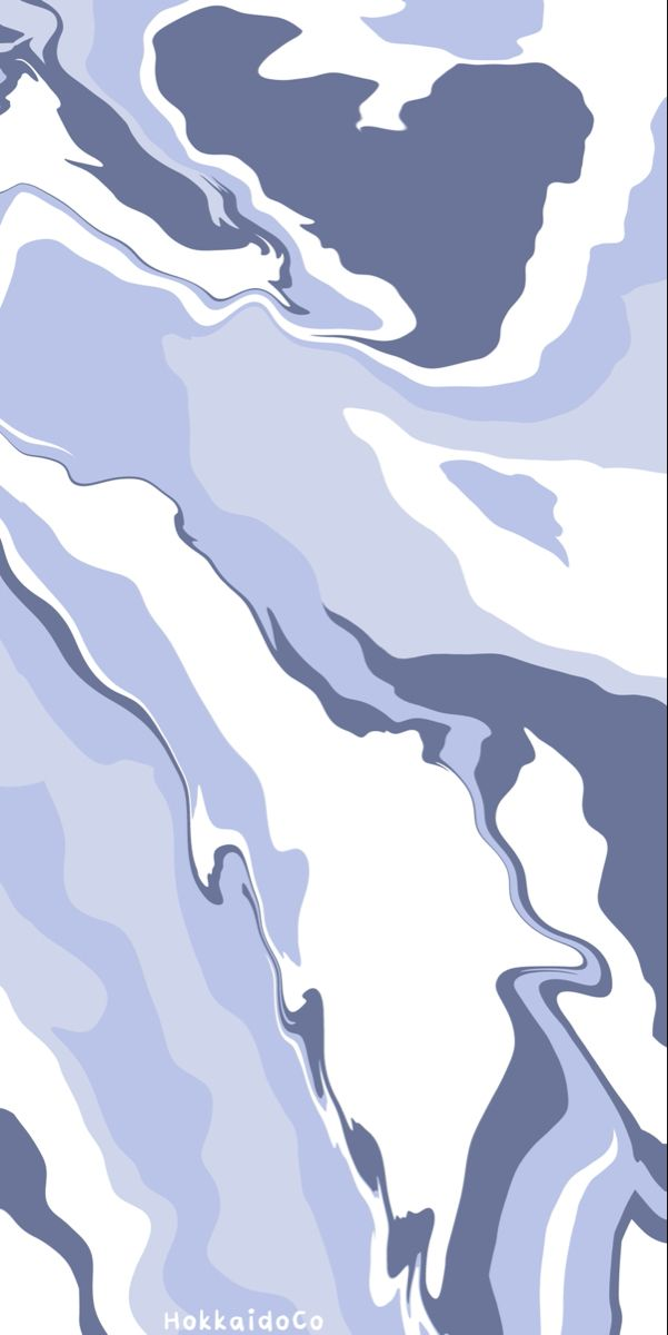 Blue Marble Wallpaper