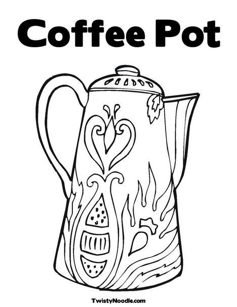 Print Your Own Coloring Pages Coloring Pages Pinterest