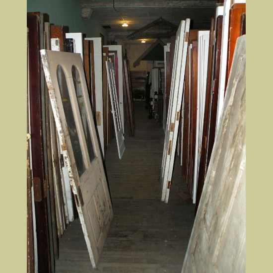 Antique wood doors for sale antique furniture antique vintage wooden doors galore architectural artifacts toledo planetlyrics Gallery