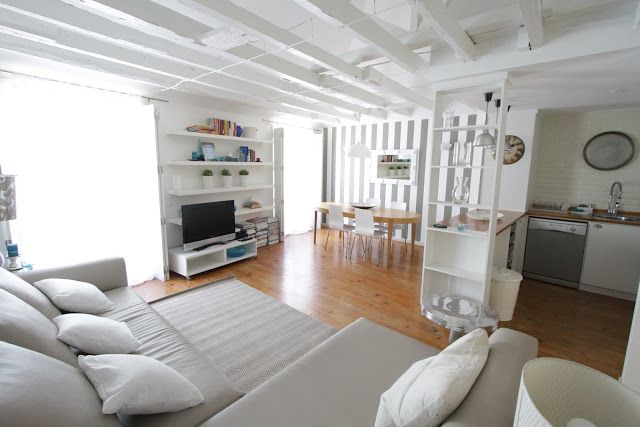 Home-Styling: Search results for quarto