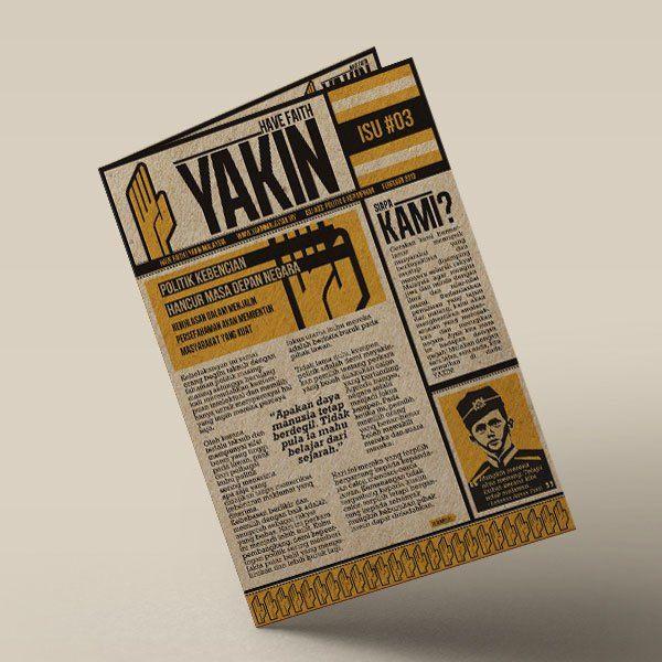 27 retro brochure design to inspire you http smashfreakz com