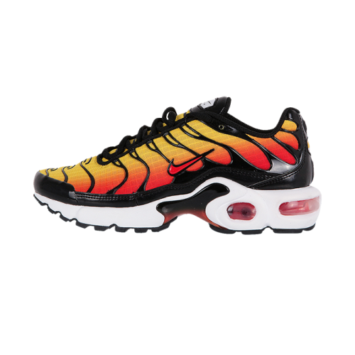1ae9d164342df1 NIKE TUNED AIR TN1 SUNSET (kids) now available at Foot Locker ...
