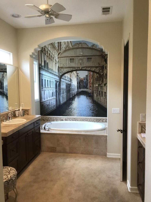 Bathroom Wall Murals Bathroom Wall Mural Bathroom Wallpaper Bathroom Mural