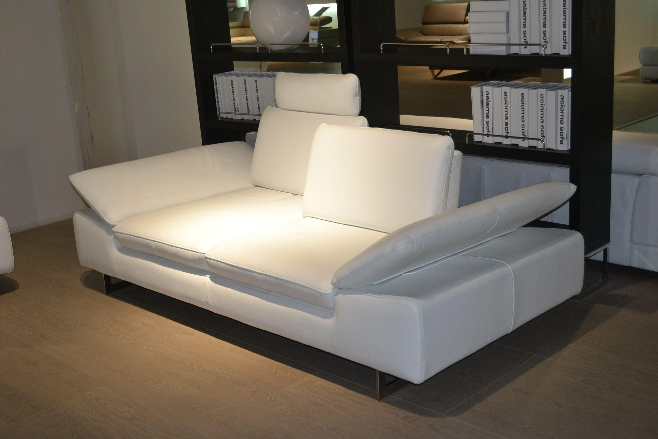 sofa picture