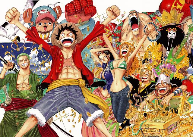 anime ون بيس الحلقات من 880 الى 898 مترجمة جودة عالية one piece episodes hd akuma no mi artistas zoro