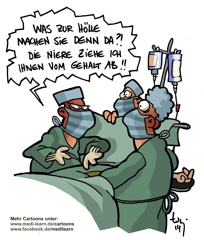 Operation Lustig