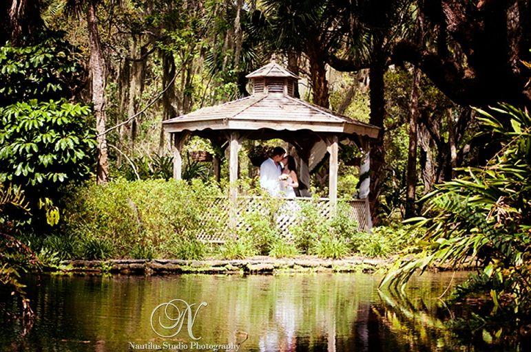 Weddings friends of washington oaks gardens state park someday weddings friends of washington oaks gardens state park junglespirit Gallery