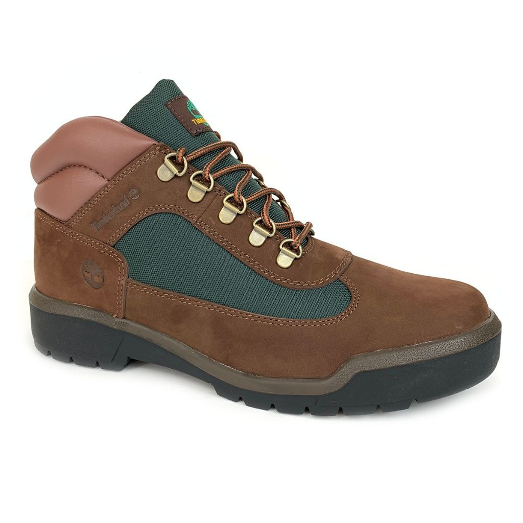 Timberland Shoes Timberland Men's Beef & Broccoli Fottur  Timberland Men'S Beef & Broccoli Hiking