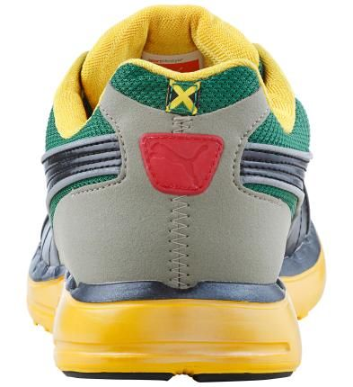 Men s Faas 500 Jamaica Neutral Running Shoes 96506cd74