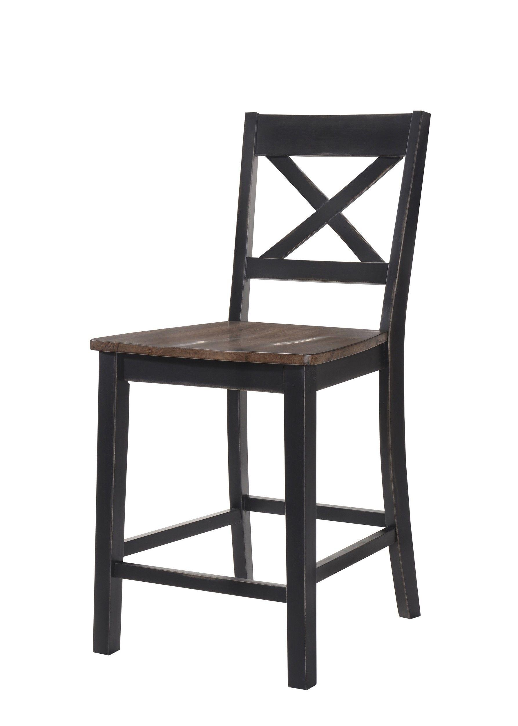 Awe Inspiring Simmons Upholstery 5058 55 2 Hot Sellers Bar Stools Inzonedesignstudio Interior Chair Design Inzonedesignstudiocom