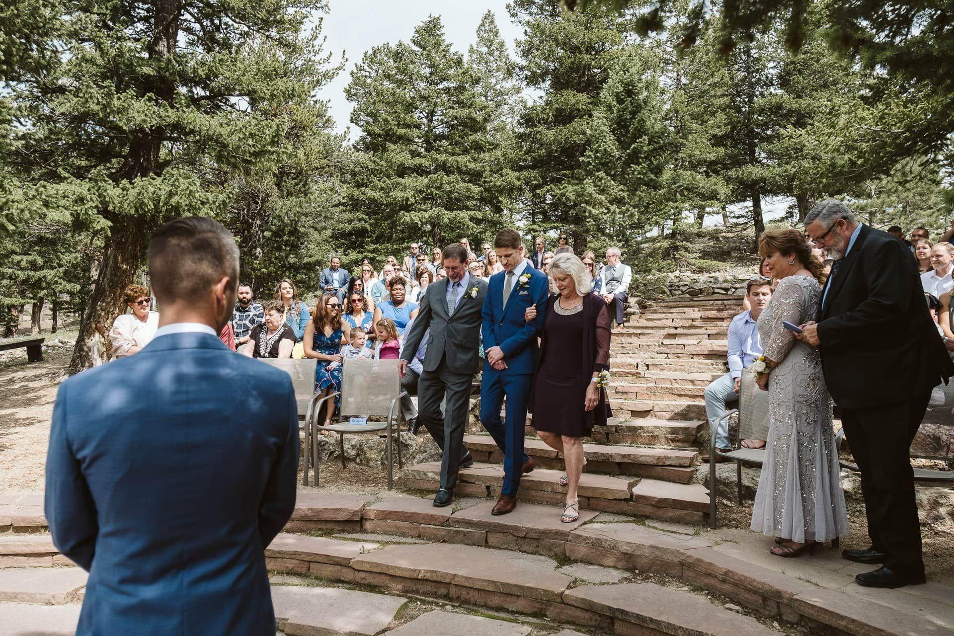 Pin on Boulder Wedding Photographer