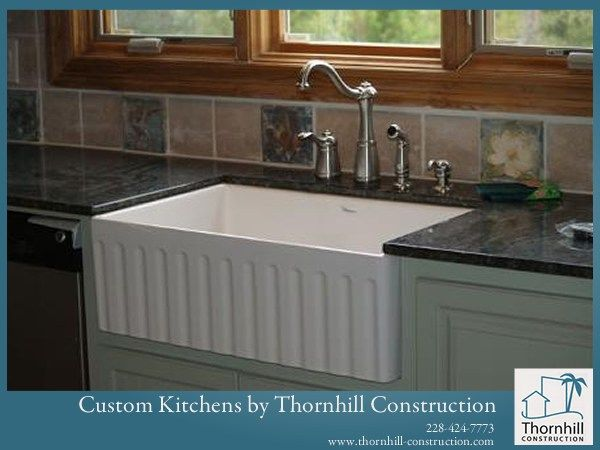 Coastal Countertops Sinks Beautiful Faucets Key Custom Kitchen Contractors  Long Island Kitchen Remodel Design Experts