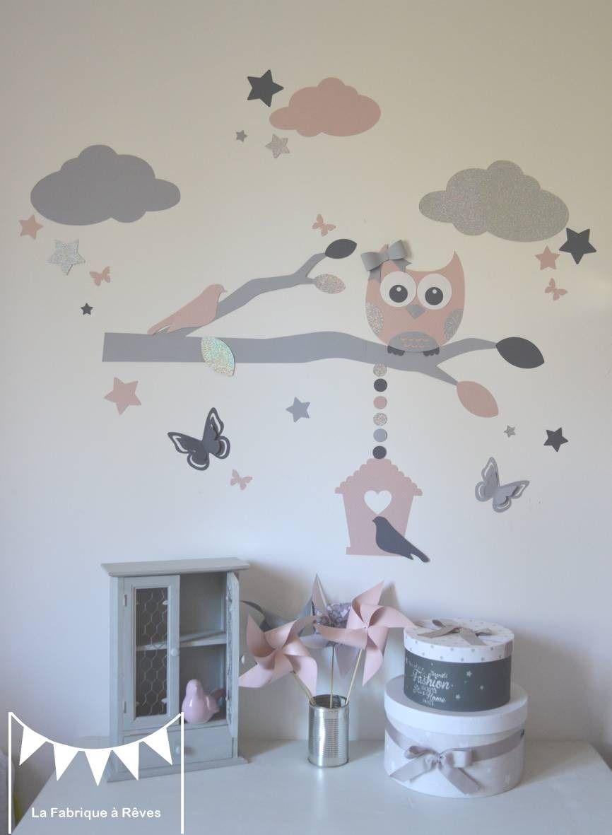 Idée déco chambre bébé inspirante et vraiment douce | Best Babies ...