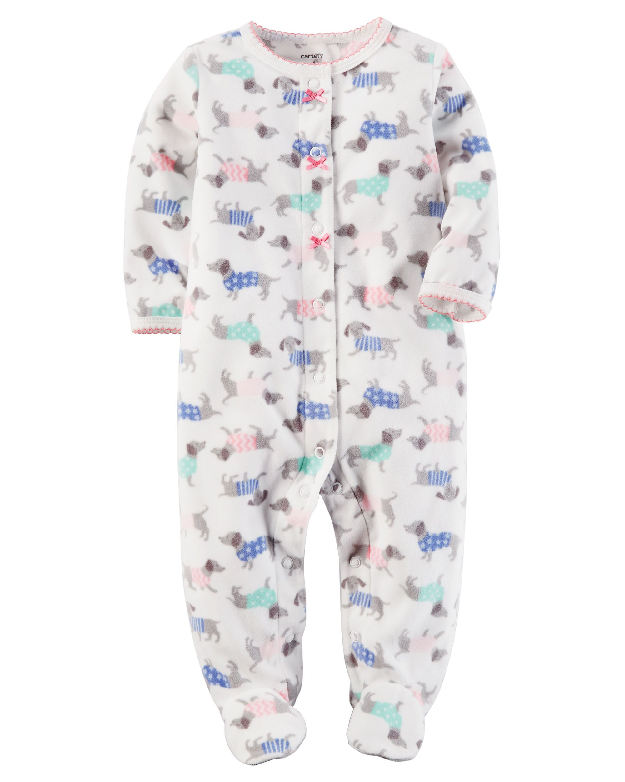 eb62f99332e7 ... baby boy 2 or more section pajamas   more. Cute