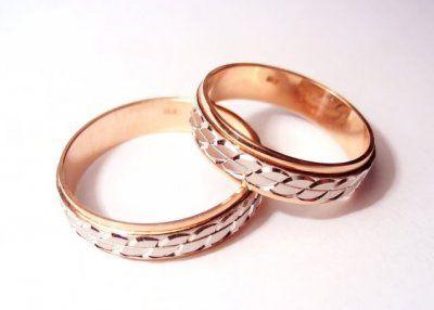 organizar casamento 4 Como Organizar em Casamento   Passo a Passo