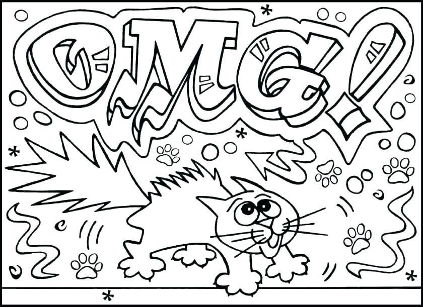 Free Printable Coloring Pages For Boys Coloring Sheets Kids Coloring Cute Coloring Pages Coloring Pages For Teenagers Coloring Pages For Kids
