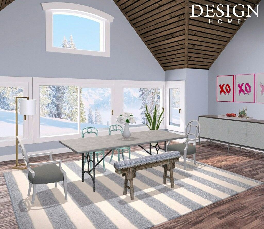 Pin by Sherry on Sherry's Design Home House design