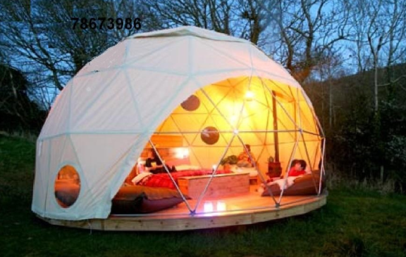 Awesome tent & Awesome tent | The Camp Lifestyle | Pinterest