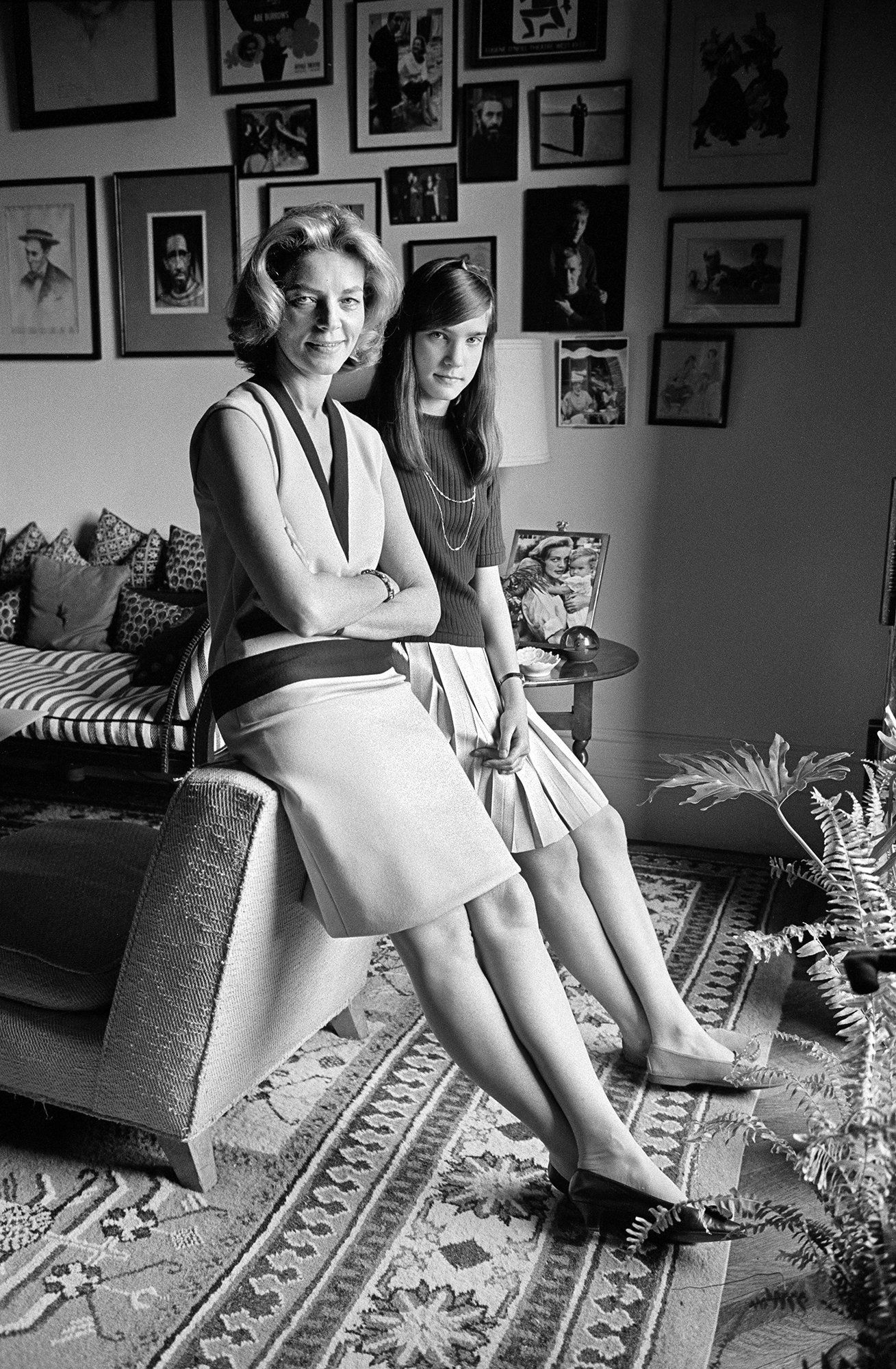 big ticket pinterest lauren bacall apartments and third