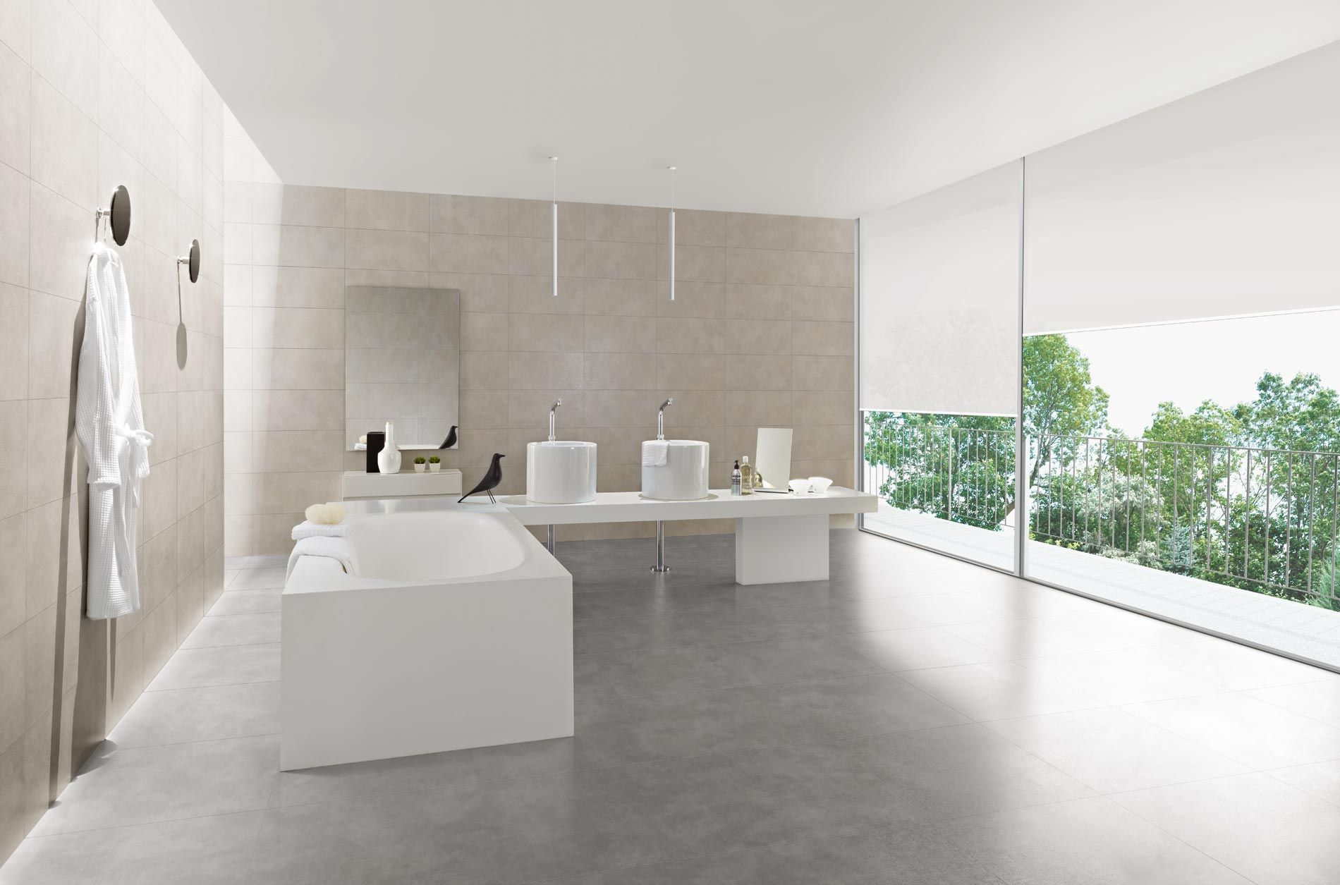 Ceramic tiles from collection place by love tiles love bathrooms ceramic tiles from collection place by love tiles dailygadgetfo Images