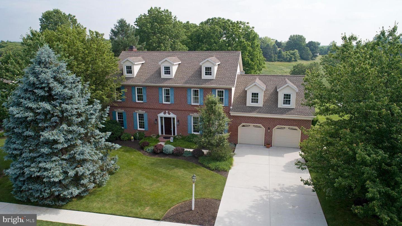 Pin On Harrisburg Pa Pennsylvania Real Estate Listings
