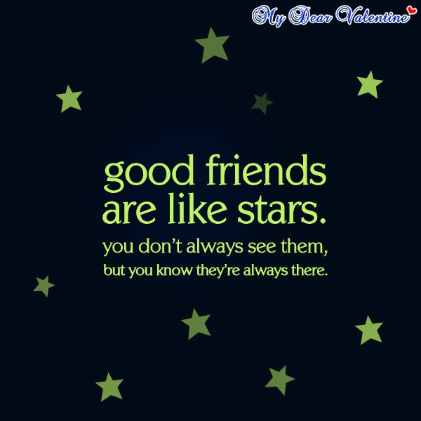Girls Day Out Good Morning Quotes Pinterest Friendship Quotes